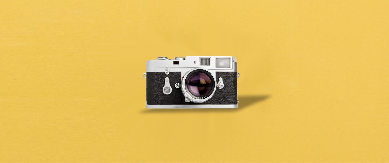 Visualisierungen und Fotos